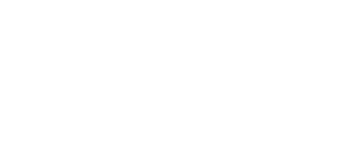 DCS Roofing & Construction Logo